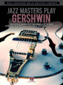 Jazz Masters Play Gershwin (Hal Leonard Solo Guitar Library). Composed by George Gershwin (1898-1937). For Guitar. Guitar Solo. Softcover. 72 pages. Published by Hal Leonard.  Ten note-for-note transcriptions of songs arranged by the pre-eminent jazz guitarists of our time, including Kenny Burrell, Joe Pass, Johnny Smith and more. Songs include: But Not for Me (Kenny Burrell) • Embraceable You (Earl Klugh) • A Foggy Day (In London Town) (George Van Epps) • I Got Rhythm (Martin Taylor) • I Loves You, Porgy (Johnny Smith) • Isn't It a Pity? (Howard Alden) • My Man's Gone Now (Ralph Towner) • Someone to Watch over Me (Jimmy Raney) • Summertime (Joe Pass) • They Can't Take That Away from Me (Ted Greene).