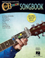 """ChordBuddy Guitar Method - Songbook for Guitar. Chord Buddy. Softcover. 88 pages. Published by ChordBuddy.  No more sore fingers or cramped hands – play your favorite songs with just one finger, or remove one tab at a time to learn the chords yourself with the Chord Buddy, the world's best guitar learning system! This songbook features 60 songs ideal for playing with the key of """"G"""" ChordBuddy: Brown Eyed Girl • Folsom Prison Blues • King of the Road • Let It Be • Proud Mary • Twist and Shout • Who'll Stop the Rain • You Are My Sunshine • and more. Each arrangement features color-coded chord names to match the ChordBuddy device (sold separately)."""