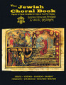 Jewish Choral Book (Compiled and Arranged by Velvel Pasternak). Arranged by Velvel Pasternak. For Choral (2-Part). Tara Books. Softcover. 324 pages. Published by Tara Publications.  A unique 324 page anthology of 185 arrangements rarely seen in print. Features popular and classic Israeli Yiddish, Hassidic, Holiday, and Shabbat selections. This publication is suitable as a songbook as well as a choral book.