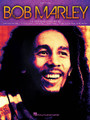 Bob Marley - Easy Piano by Bob Marley. For Piano/Keyboard. Easy Piano Personality. Softcover. 80 pages. Published by Hal Leonard.  14 Marley favorites in easy piano notation: Buffalo Soldier • Could You Be Loved • Get up Stand Up • I Shot the Sheriff • Is This Love • Jamming • No Woman No Cry • One Love • Redemption Song • Satisfy My Soul • Stir It Up • Sun Is Shining • Three Little Birds • Waiting in Vain.