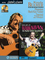 Slack Key Hawaiian Guitar Pack (Hawaiian Slack Key Guitar (Book/CD Pack) with The Art of Hawaiian Slack Key Guitar (DVD)). For Guitar. Homespun Tapes. Softcover with DVD. 40 pages. Published by Homespun.  Includes the book/CD pack Keola Beamer Teaches Hawaiian Slack Key Guitar (HL.695338) and the DVD The Art of Hawaiian Slack Key Guitar (HL.641649) in one money-saving pack!  The book/CD teaches the special tunings used in slack key playing along with the lush fingerpicking style that will add new sounds and flavors to your entire repertoire, plus both traditional and original songs.  The DVD teaches seven traditional and original compositions in the special tunings that give slack key its distinctive sound.