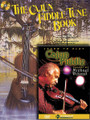 Cajun Fiddle Pack (The Cajun Fiddle Tune Book (HL.273) with Learn to Play Cajun Fiddle (HL.641928)). For Fiddle. Homespun Tapes. Softcover with DVD. 40 pages. Published by Homespun.  Includes the book/CD The Cajun Fiddle Tune Book (HL.273) and the DVD Learn to Play Cajun Fiddle (HL.641928) in one money-saving pack!  The book includes more than 30 Cajun tunes is intended as a stepping stone for those who are new to the Cajun tradition.  The DVD breaks down the slurs, harmonies, ornaments and other stylistic devices that give Cajun music its distinctive sound.