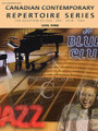 Can Contemp Rep 3 Contemporary Idioms Conservatory Canada NOVUS VIA MUSIC GROUP. 44 pages. Published by Hal Leonard.