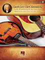 Bach Two-Part Inventions for Mandolin & Guitar (Audio Access Included!). Arranged by Carlo Aonzo and John Carlini. For Guitar, Mandolin. Fretted. Softcover Audio Online. 80 pages. Published by Hal Leonard.  Unique arrangements by two skilled arrangers for a beautiful playing result. The book includes access to online audio for download or streaming of recordings of each invention plus separate mandolin and guitar parts.