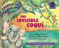 Choral Mystic Publishing/Freddie Frog. Hardcover with CD. Published by Mystic Publishing.  Freddie the Frog® and Eli the Elephant are led by an unseen guide to the secret world of the invisible coqui. The coqui speak Spanish and love to play salsa music and dance through the night. Help Freddie and Eli learn the Latin rhythms to discover the identity of their mysterious hosts! Audio CD includes a read-along dramatization, a sing-along song, and play-along Latin rhythm tracks. Kid-friendly salsa dance steps are located at the end of the story. Suggested for Grades K-3.  About Freddie Frog  A fun and innovative introduction to the language of music for primary age children. Join Freddie in all his adventures!