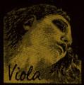 Evah Pirazzi GOLD Viola String Set