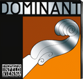 Dominant Violin String Set with Tin E