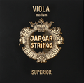Jargar Superior Viola A String