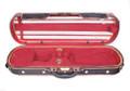Tonareli Deluxe Violin Case