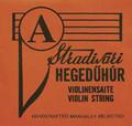 Economy Strad Viola G String - Stainless Steel Wound