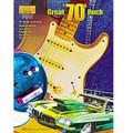 Great '70s Rock