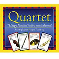 Quartet (Happy Families with a Musical Twist!)