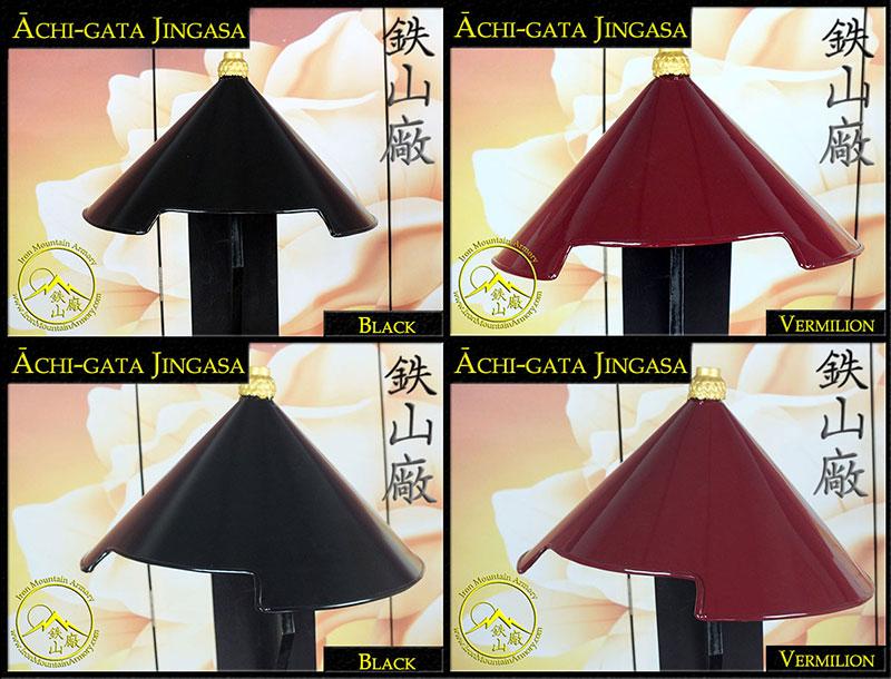 achi-gata-jingasa-0.jpg