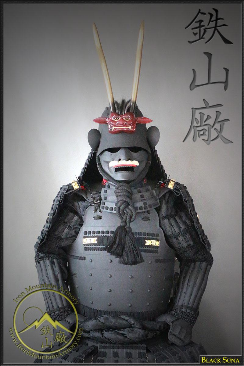 g21-06-daku-akuma-gashira-samurai-armor-by-iron-mountain-armory.jpg