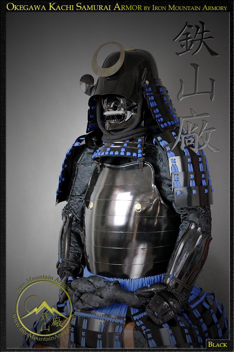 k01-07-okegawa-kachi-samurai-armor-by-iron-mountain-armory-800x1200.jpg