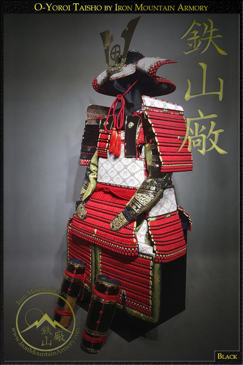 t100-02-o-yoroi-taisho-by-iron-mountain-armory-800x1200.jpg