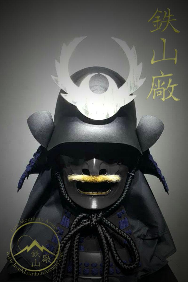 tzk01-01-zunuri-kabuto.jpg