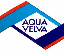 aqua-velva-logo.png