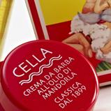 banner-1-cella.jpg