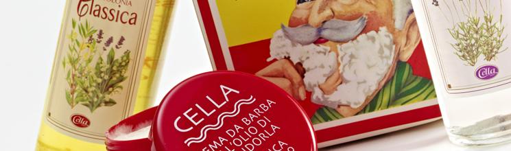 cella-banner.jpg