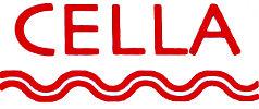 cella-logo.png