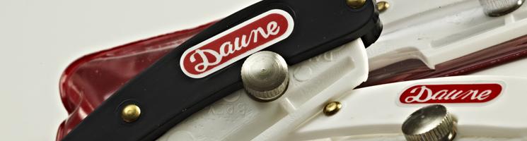 daune-banner-shot.jpg