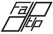 fat-tip-logo.png