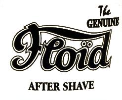 floid-logo-2.png