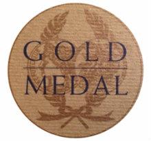 gold-medal-logo.png