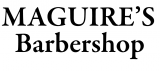 maguires-products-logo.png