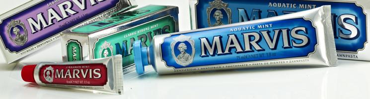 marvis-banner.jpg