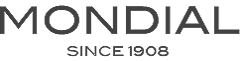 mondial-logo-products-page.png