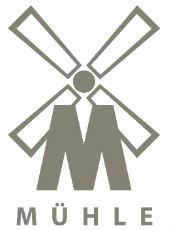muhle-logo.jpg