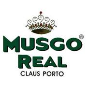 musgo-real-logo.png