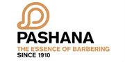 pashana-logo.png