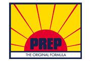 prep-logo.png