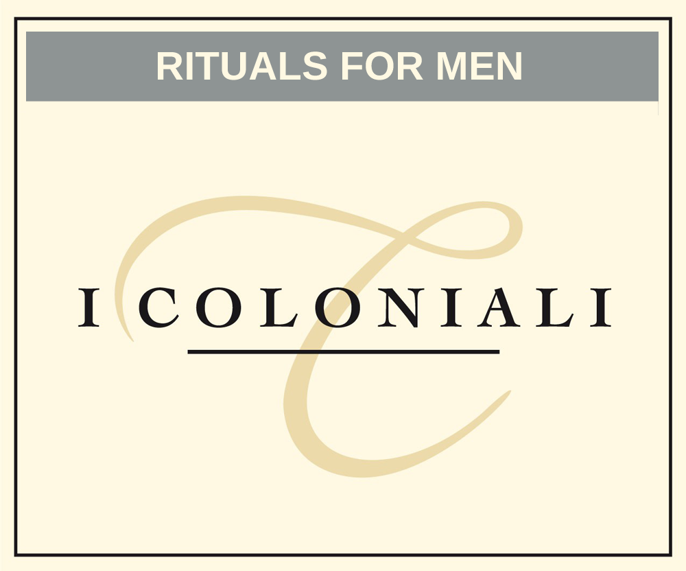rituals-for-men.png