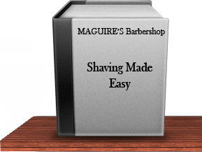 shaving-made-easy.png