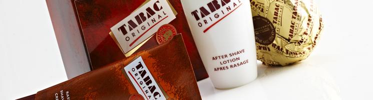 tabac-banner.jpg