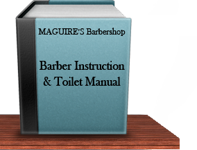 the-barber-instruction-and-toilet-manual.png