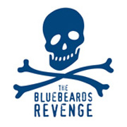 the-bluebeards-revenge-logo.jpg