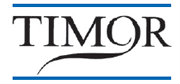 timor-logo.png