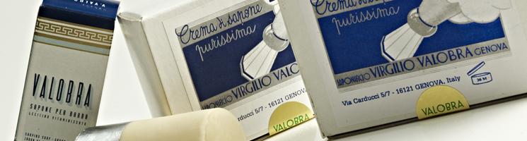 valobra-banner.jpg