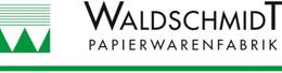 waldschmidt-logo.png