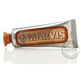 Marvis Ginger Mint 25ml Toothpaste