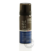 SFDR Shaving Foam 50ml