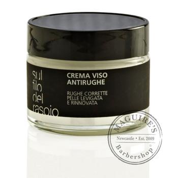 SFDR Anti Wrinkle Cream