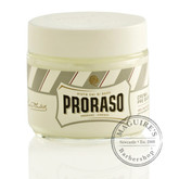 Proraso Pre/Post Shave Cream - Sensitive Skin