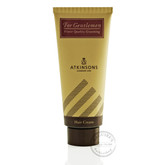 Atkinsons Hair Cream
