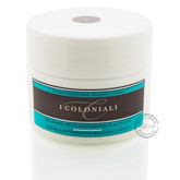 i Coloniali Facial and Aftershave Balm 3 in 1 Mango